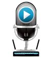 radioshows